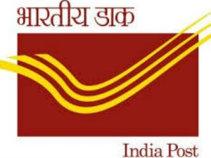 India Post Launches E Ipo For Indian Citizens