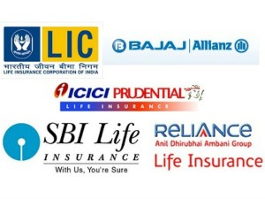 Indian Insurers It Spending To Touch Rs 12 100 Cr In