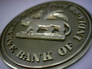 Idfc Bandhan Get Bank Licences Corporate Houses Left Out