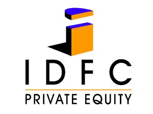 All You Need To Know About Bank Licence Winner Idfc
