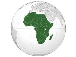 Nigeria Overtakes South Africa Become Africa S Biggest Economy