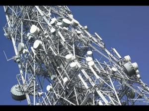 Bharti Airtel Hikes Rates Select Internet Call Packs