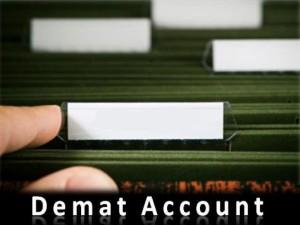 Record 53 000 Demat Accounts Closed February
