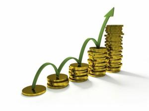 Rcom Raises Tariffs Up 20 Prepaid Customers
