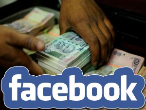Facebook Wants Enter The Money Transfer Business