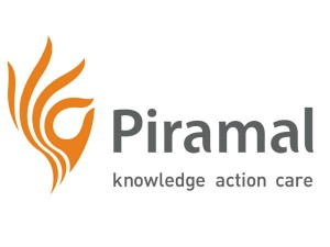 Piramal Buy 20 Stake Shriram Capital 334 Million