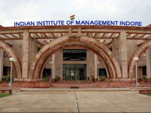 Iim Indore Graduate Gets Rs 32 Lakh Annual Salary Offer