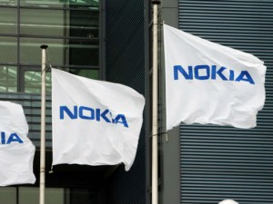 Court Asks Nokia Pay 10 Sales Tax Demand