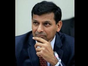 A Class V Girl Offered Help Rbi Governor Raghuram Rajan