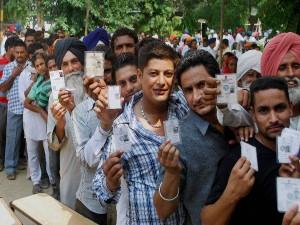 India S Costliest Ever Lok Sabha Elections Govt Spent