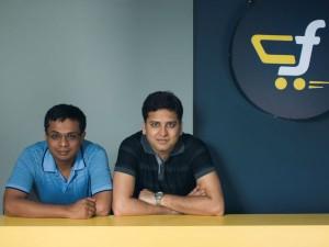 We Want Be The Alibaba India Says Flipkart S Sachin Bansal