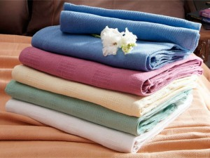 India World S Second Largest Textiles Exporter Un Comtrade