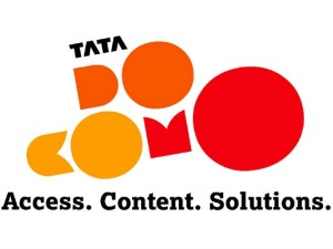 Tata Docomo Turns E Commerce