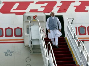 Modi Press Equal Shareholding Proposed Brics Bank