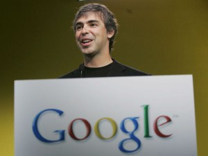 Google Revenues Grow 22 16 Bn