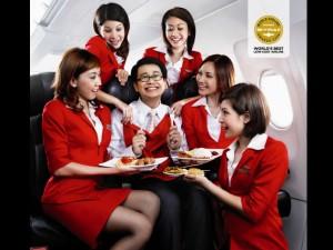 Holi Sale Airasia India Offers All Inclusive Tickets Starti