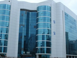 New Bill Lok Sabha Give Sebi More Teeth