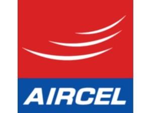 Aircel Launches 4g Services Tamil Nadu Jammu Kashmir