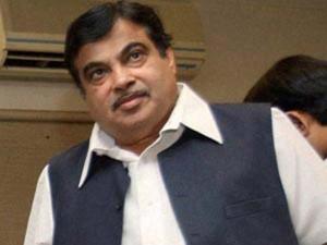 Rural Development Ministry Spend Rs 3 45 Lakh Crore Build 30 Million Houses