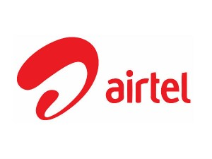 Airtel Turning Itself Into Company Built On For Smartphone Network