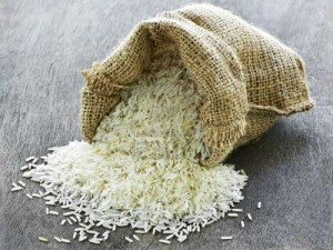 India Import 1 Lakh Tonnes Rice From Myanmar