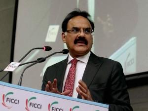 Finance Ministry Take Up 35 Fdi Proposals