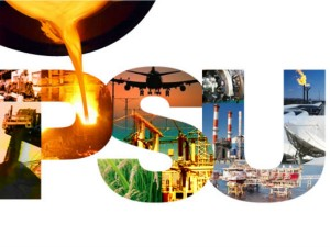 Govt Shortlists 10 Worst Performing Psus Set Axe Some