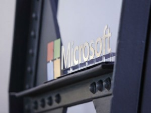Microsoft Lays Off 2 100 As Part Earlier Job Cut Plan