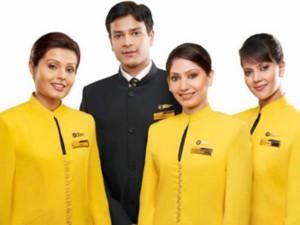 Jet Airways Kicks Off 9 Day Sale Bangalore Flyers Tickets S