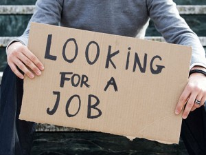 Army Jobseekers Now 11cr Strong