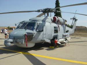 India Likely Buy S 70b Sea Hawk Helicopters During Modi S Us Visit