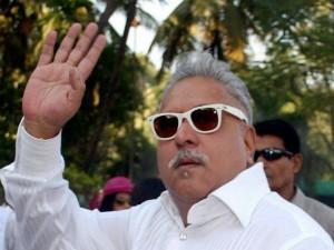 Vijay Mallya Re Elected As Usl Chairman