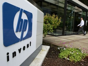 Hp Split Into 2 Listed Companiess Lay Off 5 000 Jobs