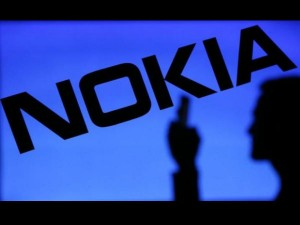Nokia Shut Down Its Chennai Factory From Nov