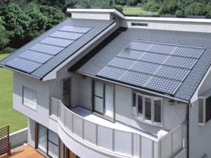 Small Rooftop Solar Power Plants Create 3 25 Lakh Jobs 10 Years