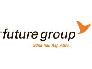 Future Group Amazon India Announce Strategic E Commerce Alliance