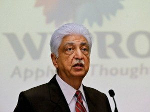 Wipro Q2 Net Income Up 8 At Rs 2