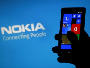 Microsoft Drop Nokia Name From Smartphones India Year End