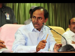 Budget Session Telangana Assembly From Nov