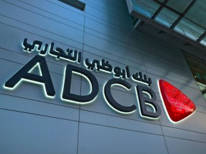 Abu Dhabi Commercial Bank Open Singapore This Year