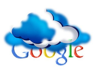 Tata Communications Partners Google Cloud Computing Services