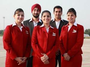 Spicejet May Delay Paying November Salary 1 3 Days