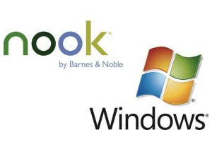 Microsoft Incurs 238 Million Loss On Nook Sale