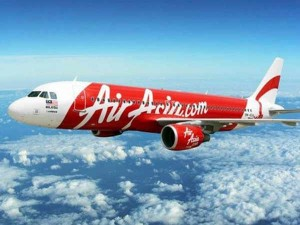 Airasia Shares Fall 7 8 Percent Biggest Drop Three Years After Plane Goes Missing