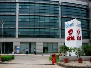 Bharti Airtel Drops Plan Charge Internet Calls