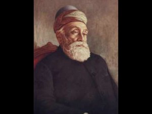 Modi Govt To Mint Coins To Honour Jamsetji Tata