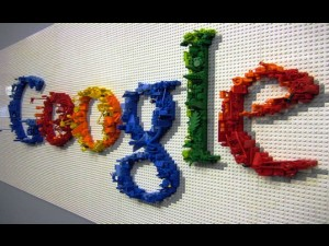 Google Keen Be Part Digital India Project