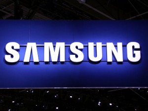 Samsung Electronics Tips First Annual Profit Fall 3 Years