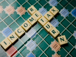 Income Tax Refund How To Update Your Bank Account Number
