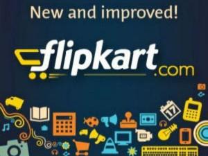Flipkart Make 10 000 Sellers Millionaires